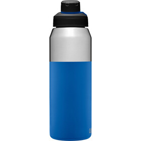 CamelBak Chute Mag Vacuum Insulated Stainless Bottle 1000ml cobalt
